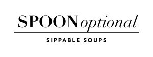 Spoon Optional Logo - Cropped